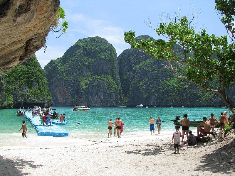 Foto beach.jpg