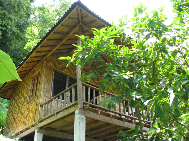 Foto bungalow_railay1.jpg