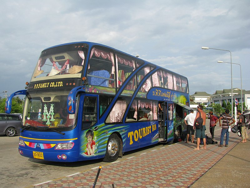 Foto bus_krabi.jpg