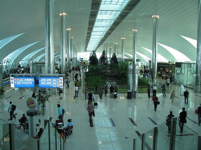 Foto dubai_airport.jpg
