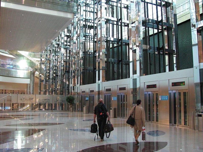 Foto dubai_airport2.jpg