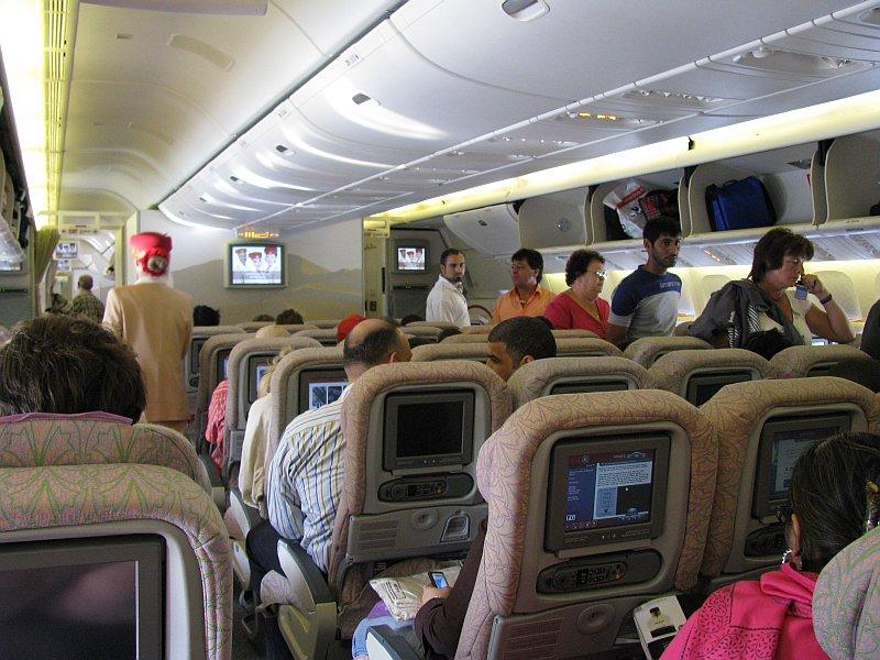 Foto emirates1.jpg