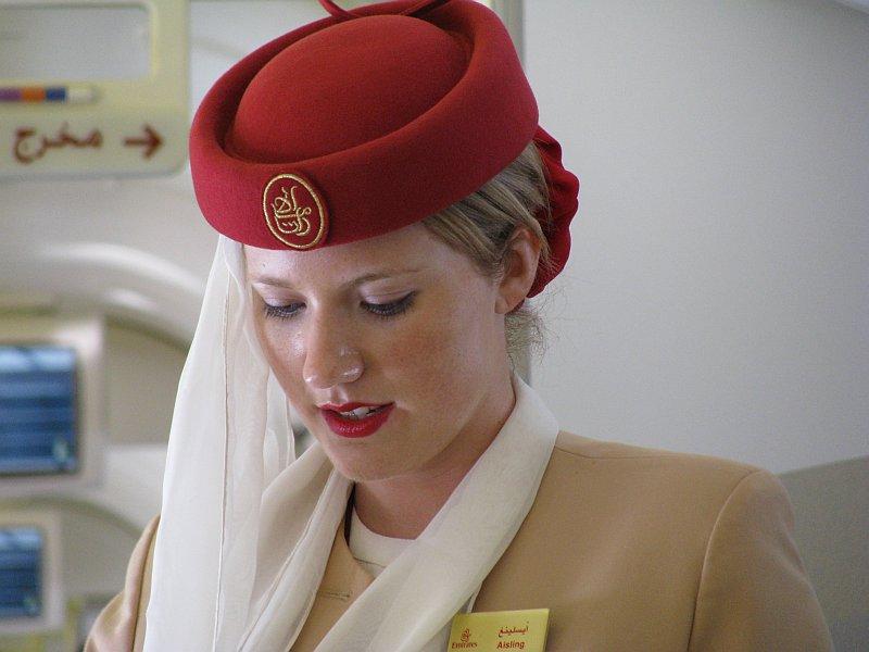 Foto emirates3.jpg