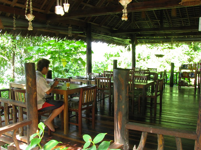 Foto railay_breakfast.jpg