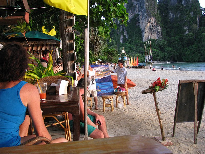 Foto railay_sunset.jpg