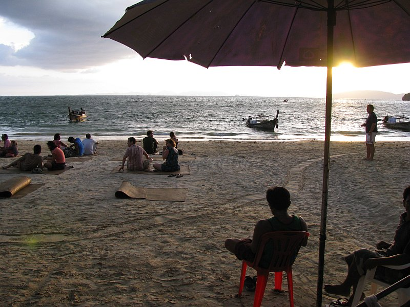 Foto railay_sunset2.jpg