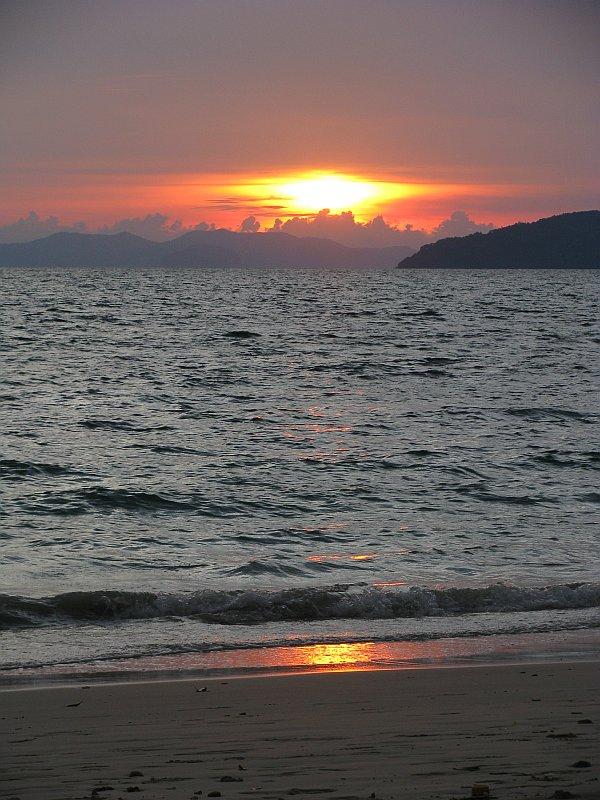 Foto sunset1.jpg