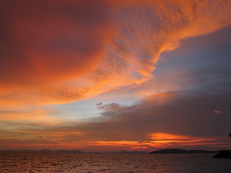 Foto sunset2.jpg