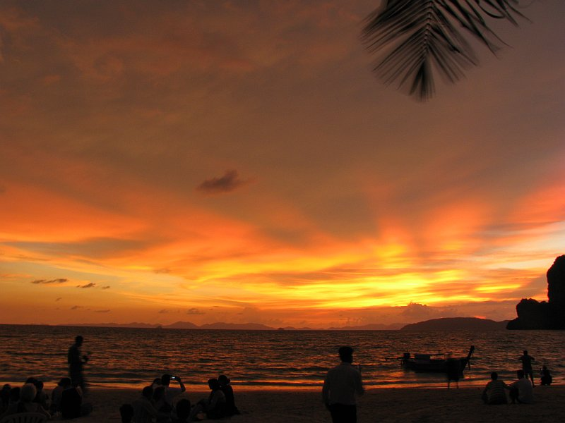 Foto sunset3.jpg