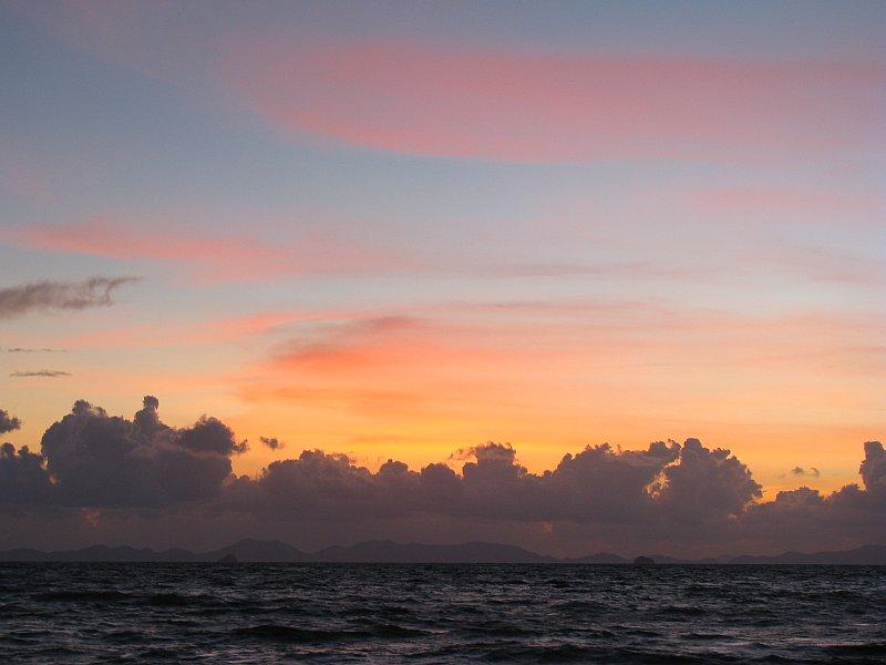 Foto sunset5.jpg