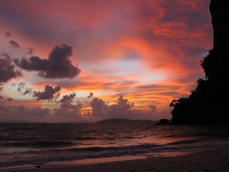 Foto sunset6.jpg