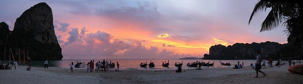 Foto sunset7.jpg