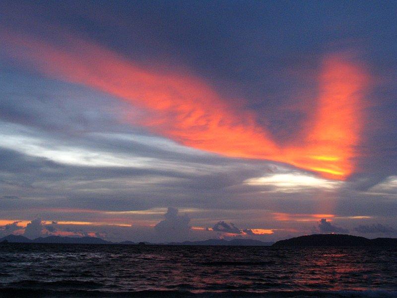 Foto sunset_last.jpg