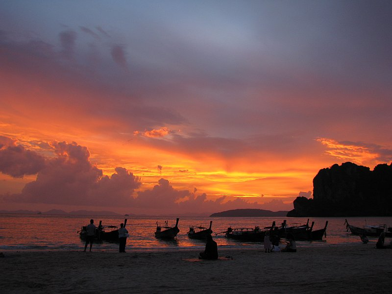 Foto sunset_railay.jpg