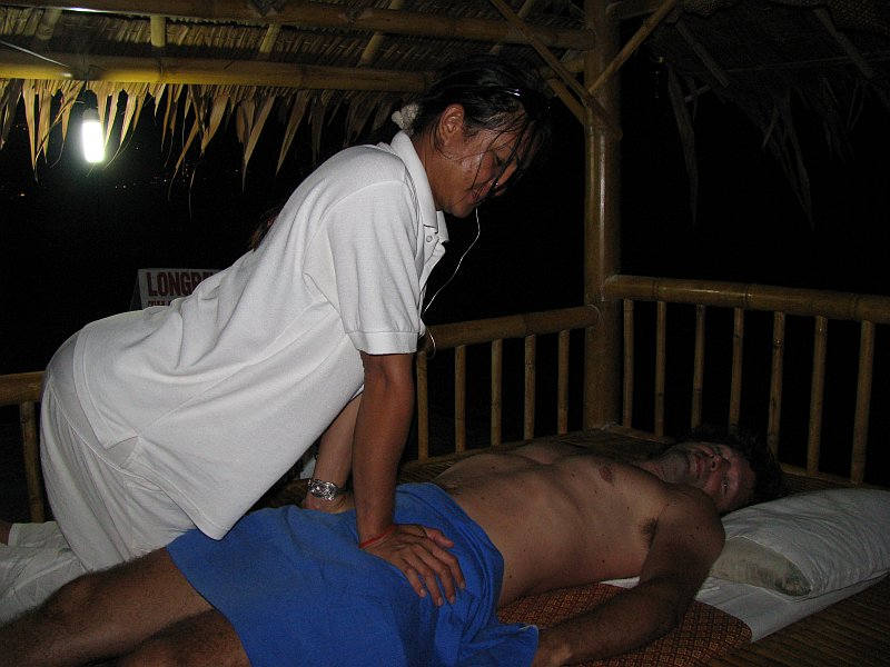 Foto thai_massage.jpg