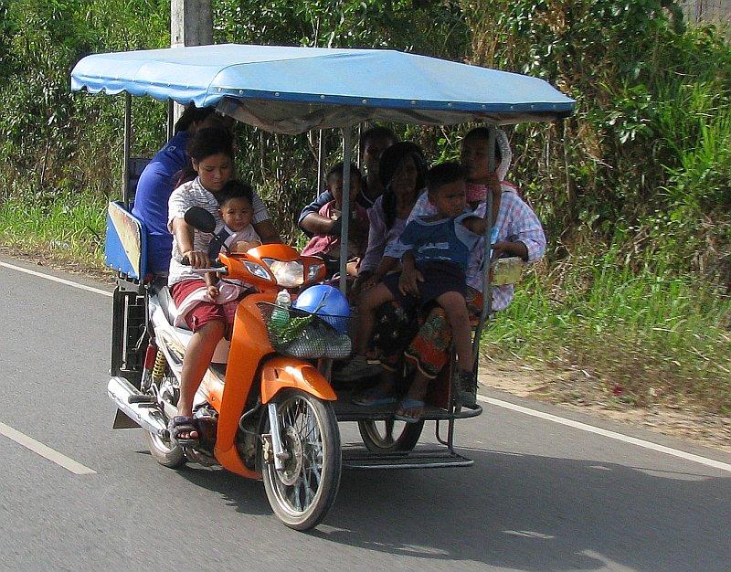 Foto tuktuk.jpg